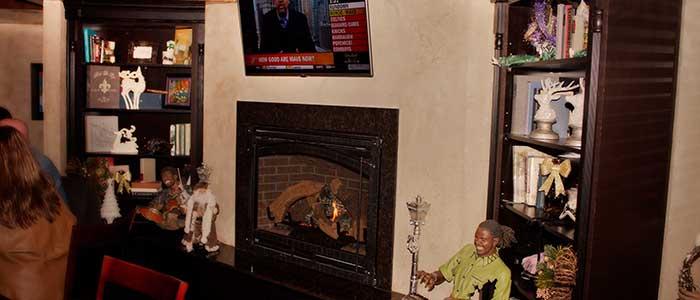h_fireplace